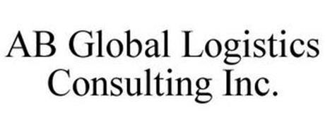 AB GLOBAL LOGISTICS CONSULTING INC.