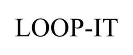 LOOP-IT
