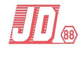 JD 88