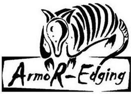 ARMOR-EDGING