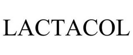 LACTACOL