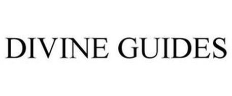 DIVINE GUIDES