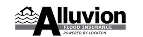 ALLUVION FLOOD INSURANCE POWERED BY LOCKTON