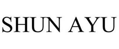 SHUN AYU