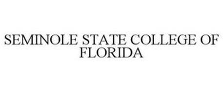 SEMINOLE STATE COLLEGE OF FLORIDA
