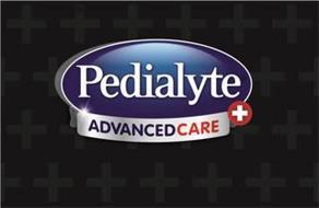 PEDIALYTE ADVANCEDCARE