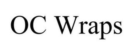 OC WRAPS