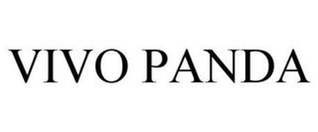 VIVO PANDA