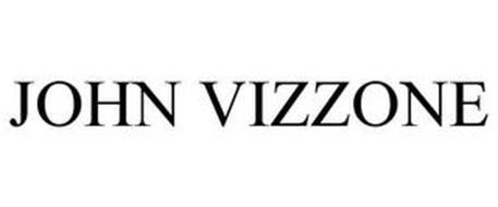 JOHN VIZZONE