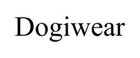 DOGIWEAR