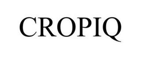 CROPIQ
