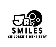 JR. SMILES CHILDREN'S DENTISTRY