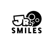 JR. SMILES