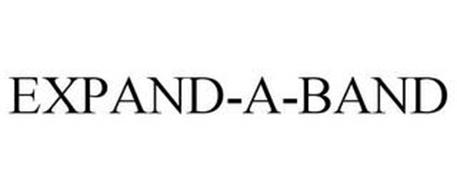 EXPAND-A-BAND