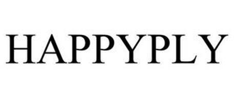 HAPPYPLY