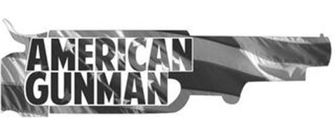 AMERICAN GUNMAN