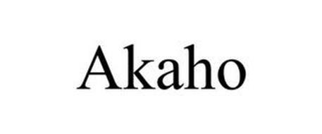 AKAHO