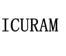 ICURAM