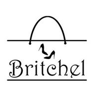 BRITCHEL