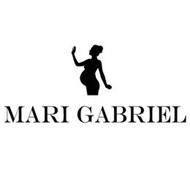 MARI GABRIEL