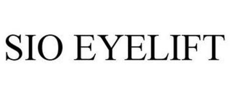 SIO EYELIFT