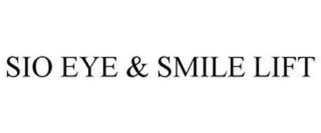 SIO EYE & SMILE LIFT