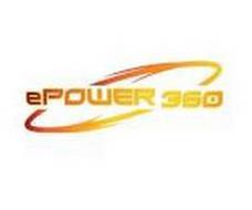 EPOWER 360