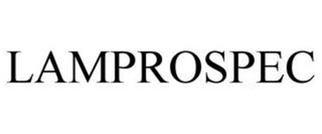 LAMPROSPEC