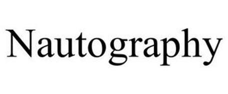 NAUTOGRAPHY