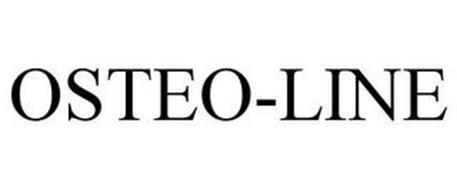 OSTEO-LINE