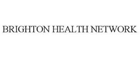 BRIGHTON HEALTH NETWORK