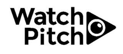 WATCH PITCH