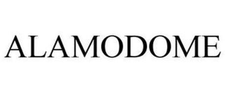 ALAMODOME
