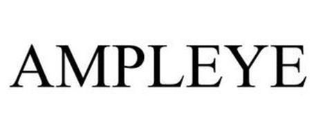 AMPLEYE