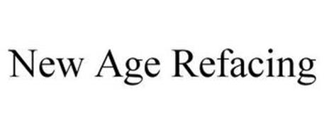 NEW AGE REFACING