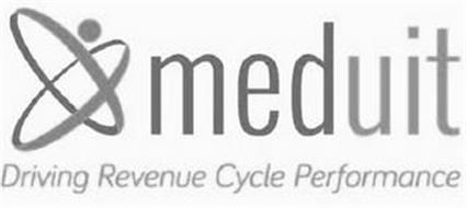 MEDUIT DRIVING REVENUE CYCLE PERFORMANCE