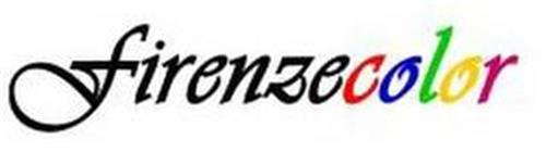 FIRENZECOLOR