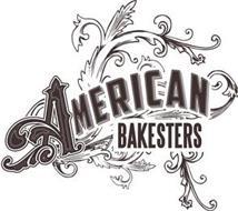 AMERICAN BAKESTERS