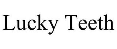 LUCKY TEETH
