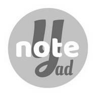 YAD NOTE