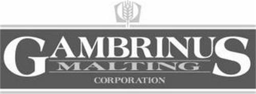 GAMBRINUS MALTING CORPORATION