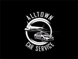 ALLTOWN CAR SERVICE