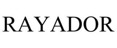 RAYADOR