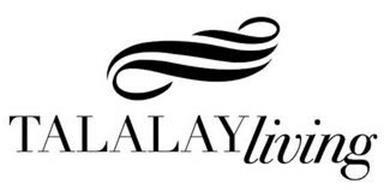 TALALAYLIVING