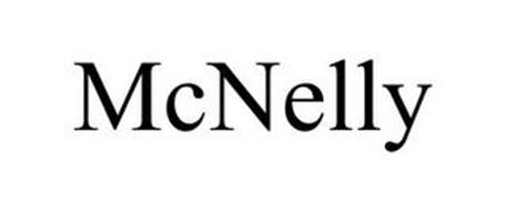 MCNELLY
