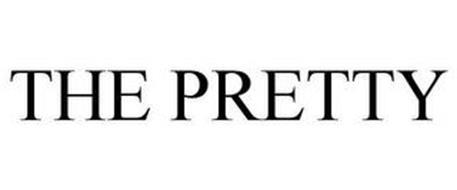 THE PRETTY
