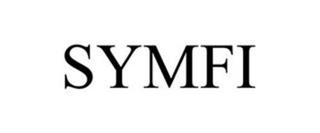 SYMFI