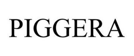 PIGGERA