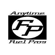 ANYTIME FUEL PROS FP
