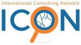 INTERNATIONAL CONSULTING NETWORK ICON